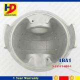 El motor diesel parte 4ba1 para el pistón con Pin y OEM (5-12111-055-1)