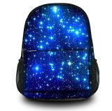 Рюкзак женщин/людей Satchel Backpack нового перемещения мешка школы холстины способа милый