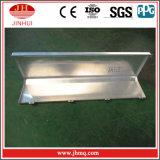 Comitati di parete di alluminio dei fornitori del rivestimento della parete della Cina