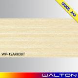 azulejo Polished de la pared del azulejo de suelo de 600X1200 Porcelanato (WP-12AK618T)