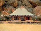 Luxueuze het Kamperen Tent voor Verkoop