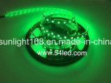 Indicatori luminosi di striscia del LED con il pacchetto della batteria