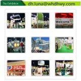 Het Citraat van Nolvadex Tamoxifen van de Hoogste Kwaliteit van de Levering van China
