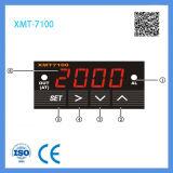 Goedkope Verkoop Pid, het Digitale Controlemechanisme 0-10V PT100 van de Temperatuur