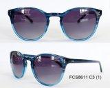 De super Mooie Met de hand gemaakte Professionele Zonnebril Van uitstekende kwaliteit Eyewear van de Acetaat