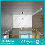 Chuveiro popular do retângulo que desliza a casa com frame da liga de alumínio (SE905C)