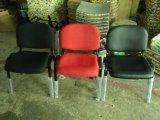 Silla popular de la oficina de la silla del estudiante de la silla del visitante (FEC501)