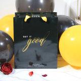 Qualitäts-Geschenk verpackender PapierGoodie Beutel