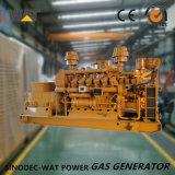 elektrisches Erdgas-Generator-Set der Energien-10kw-500MW