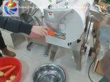 Автомат для резки ломтика плодоовощей хорошего качества FC-312A электрический, машина для отрезать хрустящую корочку картошки