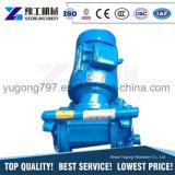 高品質の販売のための電気膜ポンプ