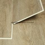 Indoor Environmental Friendly HPL WPC Cork Flooring, WPC Flooring Manufacturers
