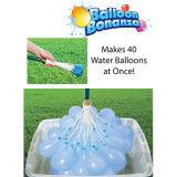 Bonanza van de ballon de Maker van de Ballon van het Water