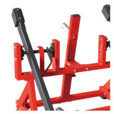Gymnastiek Equipment voor Squst&Lunge (hs-1028)