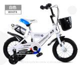 A bicicleta a mais barata dos miúdos da venda direta da fábrica (ly-a-33)