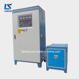 Machine van het Lassen van de Inductie van de Bits van de Frequentie 200kw van de fabriek de Directe Middelgrote