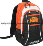 Projeto novo que compete o saco da motocicleta da trouxa dos esportes (BA58)