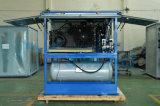 Gas-Wiederanlauf des Hochleistungs--Sf6 und füllendes System