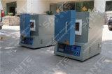 four de frittage de la température élevée 1000c pour le matériel de laboratoire