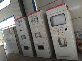 Yb 환경 보호 고전압 상자 유형 변전소 또는 결합된 전력 변압기 변전소