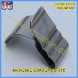 Het Stempelen van het Metaal van het Blad van China van de douane het Stempelen van de Precisie (hs-Pb-0001)
