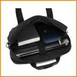 17 polegadas Business Handbag Briefcase Laptop / Notebook / Computer Bag