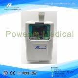 Mini bomba eléctrica micro de la infusión de la jeringuilla