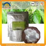 Polvo farmacéutico del alcanfor sintetizado del grado