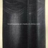 Stretchy ткань джинсовой ткани Tr на сбывании (WW109)