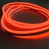 2017 горячая 12V/24V/120V/230V прокладка веревочки неонового света гибкого трубопровода СИД