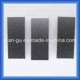 доска волокна углерода 2mm-50mm