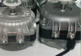 Motor sombreado refrigerador de poste la monofásico de la serie Yjf18