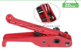Manual Strapping Tools for 3/4 '', 5/8 '', 1/2 '' PP/Pet Straps (B311)