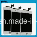 iPhone 6s 6g 6splusのための携帯電話のモニタのタッチ画面の表示