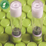 Acetato CAS 57773-63-4 de Triptorelin del polipéptido del agonista de Gnrh
