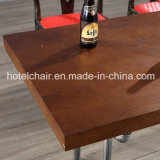 대중음식점을%s 새로운 형식 작풍 관 디자인 커피용 탁자