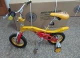 중국 자전거에 있는 직업적인 품질 관리와 검사 서비스