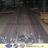 Legierter Stahl-runder Stab für Kaltformung (O1, 1.2510, SKS3)