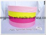 """"""" tessitura dei pp 600d 1 per gli accessori del sacchetto"""