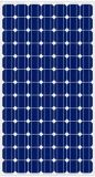 Indicatore luminoso di via solare del fornitore cinese di qualità con il LED avanzato
