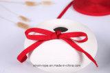 선물 패킹을%s 도매 폴리에스테 또는 프로필렌 또는 면 또는 나일론 가죽 끈