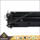 Tonalizador do cartucho 05A da amostra livre Ce505A para o laser 2050 do cavalo-força 2055 impressoras