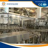 Ligne/machine remplissantes de boisson de bicarbonate de soude