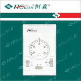 Termostato/termostato do quarto/controlador de temperatura/interruptor do termostato