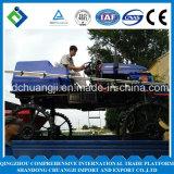 Fait dans le pulvérisateur monté par entraîneur d'agriculture de la Chine