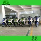 3000W QS 모터 전기 기관자전차