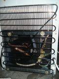 R134A de Koeler van het Water van de Automaat van het KoelWater van de compressor