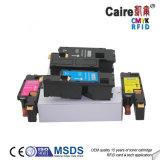 106r01634 compatible para Xerox Phaser 6000/6010 paginación negra del cartucho de toner 2000