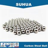 カーテンのための7.938mmの低炭素の鋼球