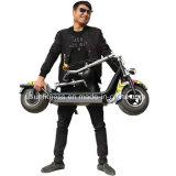 工場価格の熱い販売の電気オートバイ